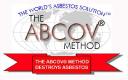 ABCOV Companies, LLC logo