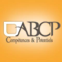 ABCP Competences & Potentiels logo