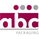 ABC Packaging Ltd logo