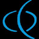 ABC Pavilloner A/S logo