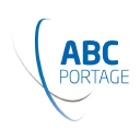 Abcportage