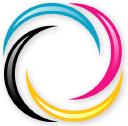 ABC Printing Company logo
