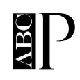 ABC Prints Logo