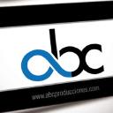ABCproducciones.com logo