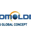 ABC Rotomoldeo Industrial logo