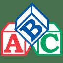 ABC RV Sales logo