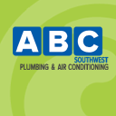 ABC Southwest logo