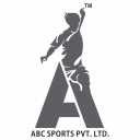 ABC Sports Pvt. Ltd. logo