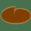 abcSPROG ApS logo