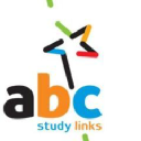 ABC Study Links Pvt Ltd logo