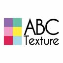 ABC TEXTURE ( Dinard, France) logo