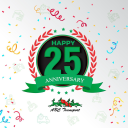 ABC TRANSPORT PLC logo