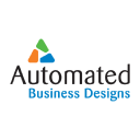 Automated Business Designs logo icon