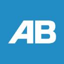 Anthony Best Dynamics logo