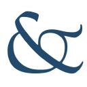 Abdallah Shalash & Co. logo