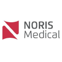 AB Dental Romania logo