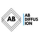 AB Diffusion logo