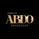 Abdo Attorneys logo