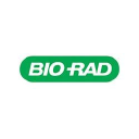 AbD Serotec - a Bio-Rad Company logo