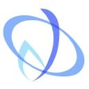 ABD Technology Inc logo