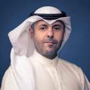 Abdullah S. Al-Salloum Web Development Est. logo