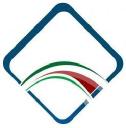 Abdul Sattar Sons Multan, Pakistan logo