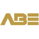 ABE - Assessoria Brasileira de Empresas logo