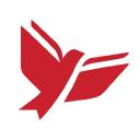Abe Books logo icon