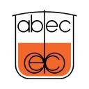 Abec logo icon