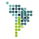 abeceb.com logo