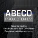 ABECO Projecten BV logo