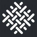AbedGraham Healthcare Strategies Ltd logo