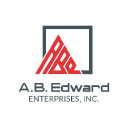 A.B. Edward Enterprises, Inc logo