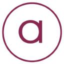 Abeego logo