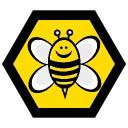 Abeja Burgalesa S.Coop. logo