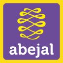 abejal.com logo