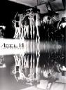 Abel 14 Studios logo