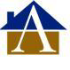 Abelard Construction, Inc. logo