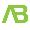 AB Electronics UK logo