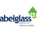 Abelglass Company (Thornton) Ltd logo