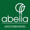 Abelia Fleuristen logo