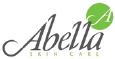 Abella Logo