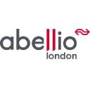 Abellio logo icon