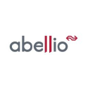 Abellio Group - Send cold emails to Abellio Group