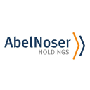 Abel/Noser Corp - Send cold emails to Abel/Noser Corp