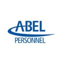 Abel Personnel - Abel Temps - A+Teachers logo
