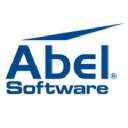 Abel Software Limited logo