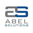 Abel Solutions on Elioplus