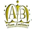 B Emblem logo icon