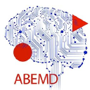 ABEMD - Send cold emails to ABEMD